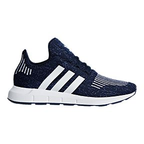 6a360a865e4e adidas Kids  Swift Run Grade School Shoes - Collegiate Navy White