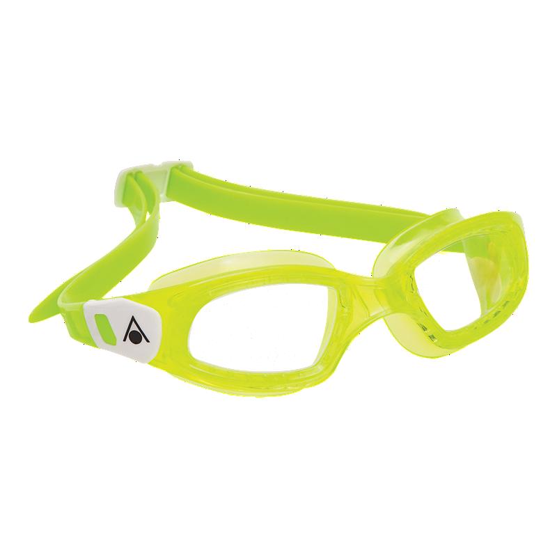 8ca32363ac8a Aqua Sphere Kameleon Kids Swim Goggles