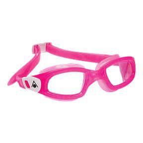 4544c35ef8ce Aqua Sphere Kameleon Kids Swim Goggles