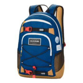 Dakine Boys Grom 13L Backpack