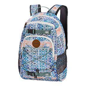 a0dd424bbacef Dakine Girls Grom 13L Backpack (Q318) Sunglow
