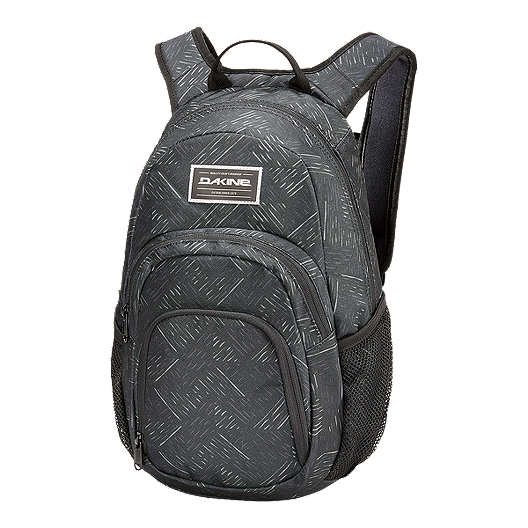 0830c30440642 Dakine Boys Campus Mini 18L Backpack