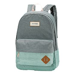 904565e1bc image of Dakine Women s 365 21L Backpack with sku 332585772