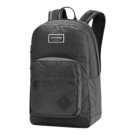 Dakine Men's 365 27L Backpack