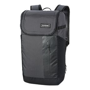 11cc04217b95 Dakine Men s Concourse 28L Backpack