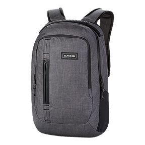 Dakine men s Network 30L Backpack a671428312