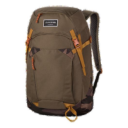 46c801a23553 Dakine Men's Canyon 28L Backpack