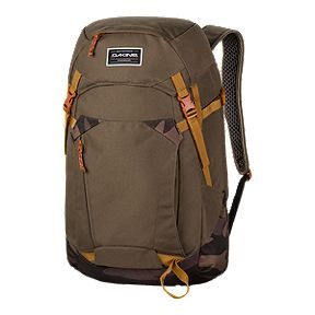 Dakine Men s Canyon 28L Backpack 0f8d2f6979