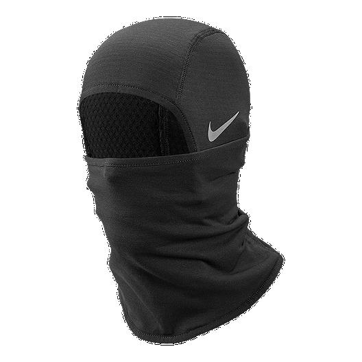 6e7ccef21fc Nike Therma Sphere Hood 2.0