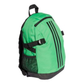 adidas Ya Power IV Backpack