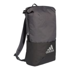 adidas Zone Core Backpack