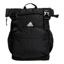 adidas Women's Yola Backpack