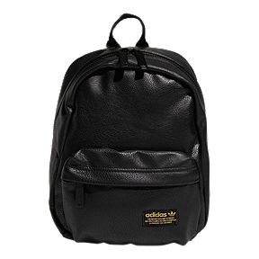 adidas Original National Backpack f1007f3ca5b8d