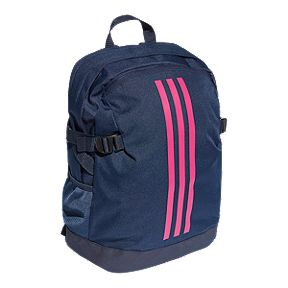 5153dae014ff adidas Power IV Backpack