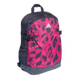 adidas Power IV Backpack