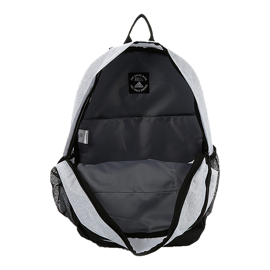 ee2c9c5180 adidas Excel IV Backpack | Sport Chek