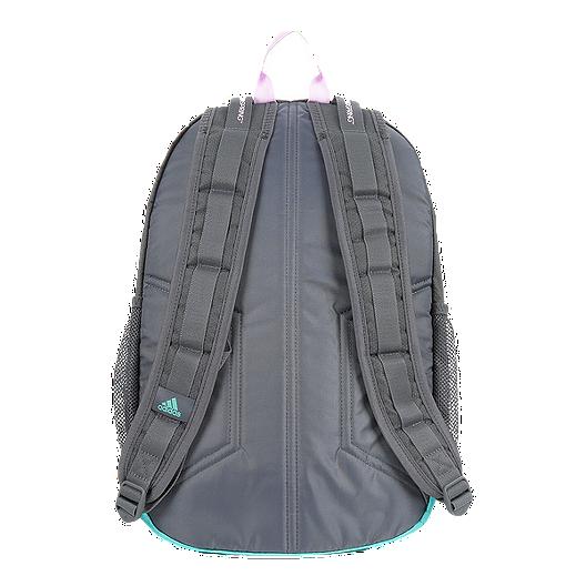 c52f8d3781b4 adidas Excel IV Backpack | Sport Chek