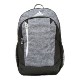 adidas Mission Plus Backpack