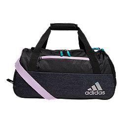 aca2f9cd20 image of adidas Squad III Duffel Bag with sku 332588318