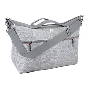 Under Armour Undeniable 3.0 Small Duffel Bag · adidas Women s Studio III  Duffel e5dc1136c0720