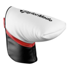 TaylorMade Blade Putter Headcover