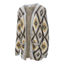 Roxy Women's All Over Again Cardigan