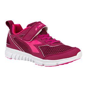 88a2f6bc0ea79 ... Arctic Winter Boots - Quarry.  97.97. Diadora Girls  Chase Preschool  Shoes ...