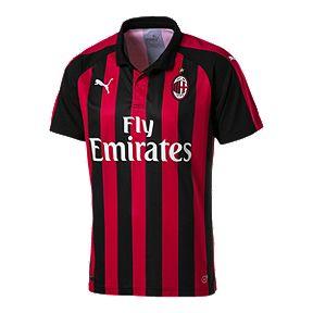 be9f065e3 Shop European Club Soccer Fan Apparel   Jerseys