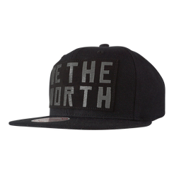84dae60194a Toronto Raptors Mitchell and Ness Silicon Grass Snapback Cap