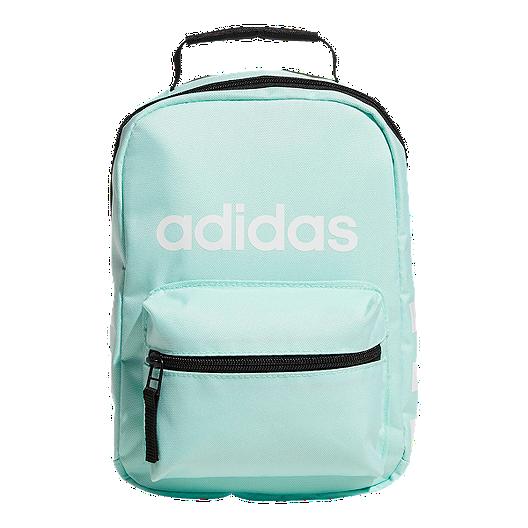 480421a3d6c9 adidas Santiago Lunch Bags