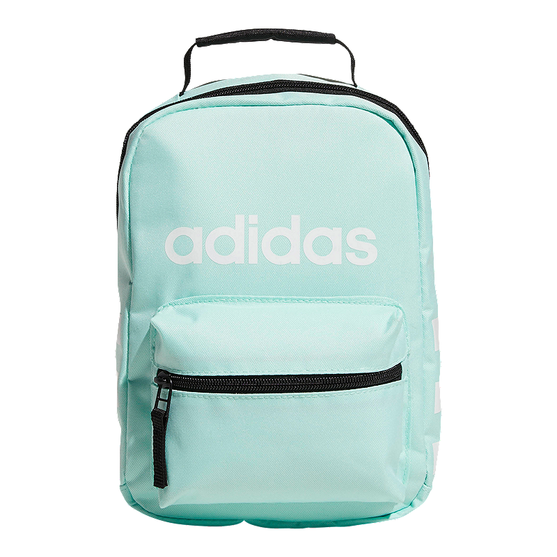 adidas Santiago Lunch Bags  7cfa1c00d43af