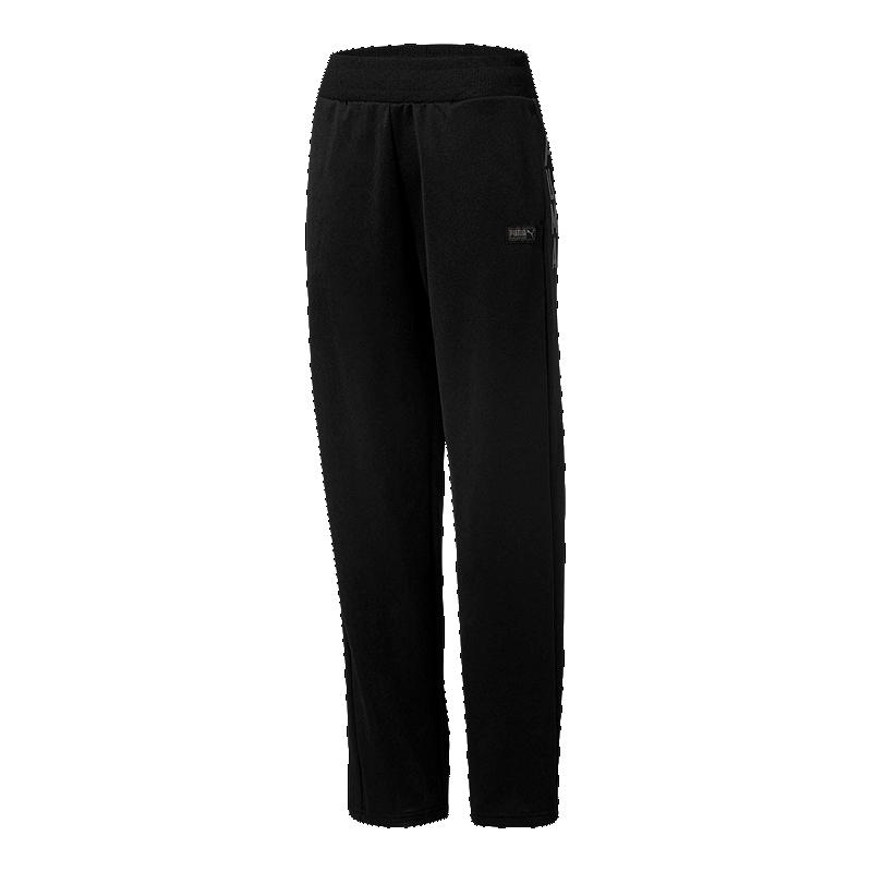 7e1a40cca002 Puma Women s Fusion Pants