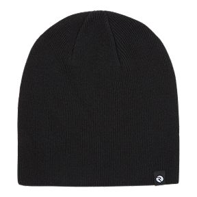 new style 43992 526ab Ripzone Adult Logan Beanie
