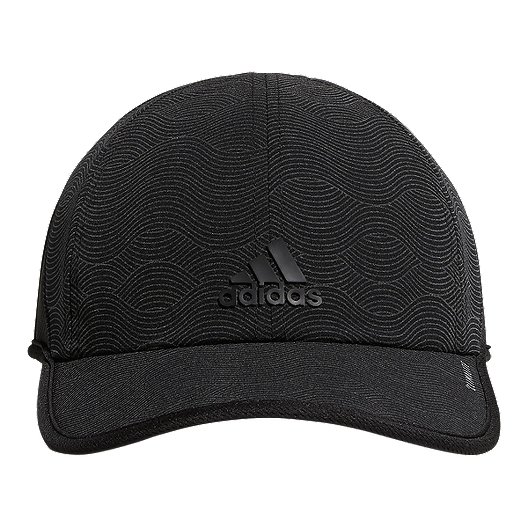 0a23ddc627d adidas Women s Superlite Pro Hat - Dunes