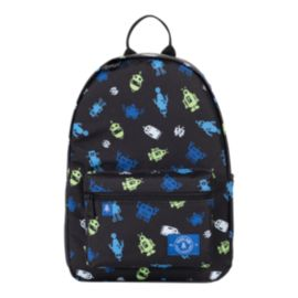 Parkland Kids' The Edison 13L Backpack