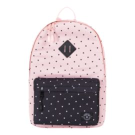 Parkland Girls' Meadow 30L Backpack