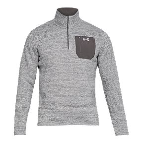 fd64025b Under Armour Men's Long Sleeves & Sweatshirts | Sport Chek