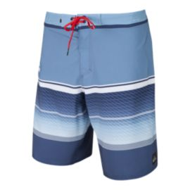 Quiksilver Men's Highline Slab 20 Inch Boardshorts