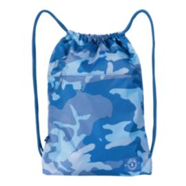 Parkland Kids' Rider 8L String Bag