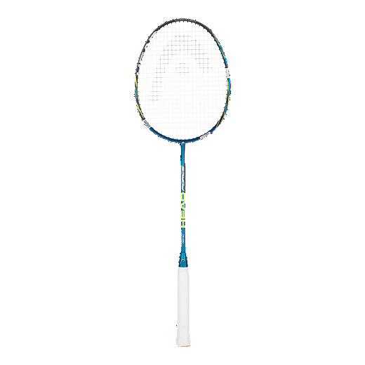 4a2dc1eb2 HEAD Force Badminton Racquet