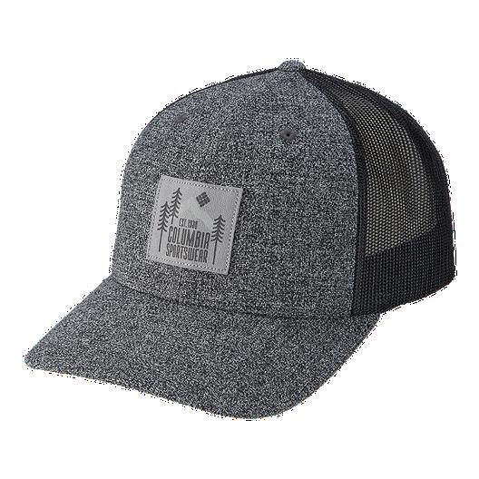 989c38adaa02c Columbia Men s Mesh™ Snap Back Hat