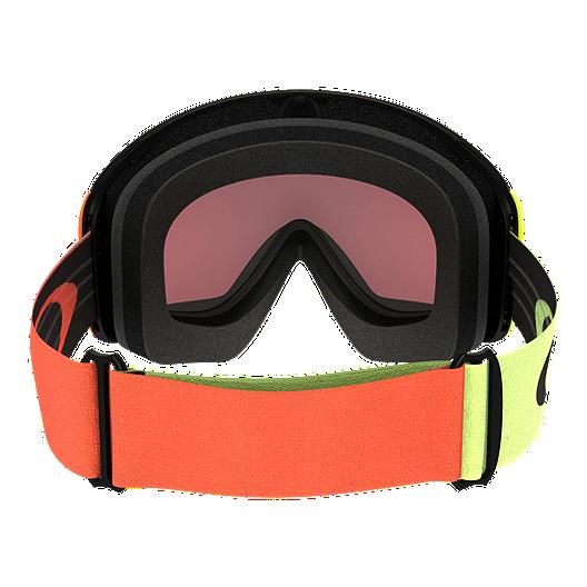 1c9b0c9d9cb4 Oakley Flight Deck Harmony Fade Ski   Snowboard Goggle - 2018 Team Oakley  with Prizm Snow Torch Iridium Lens. (0). View Description