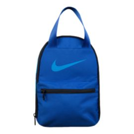 Nike Unisex Brasilia JDI Lunch Pack