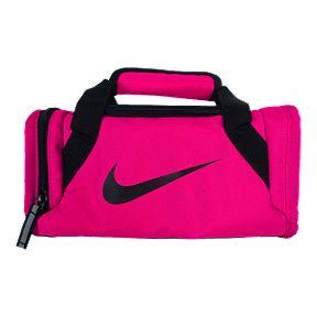 65c6a3dd8006 Nike Brasilia Lunch Duffel Bag