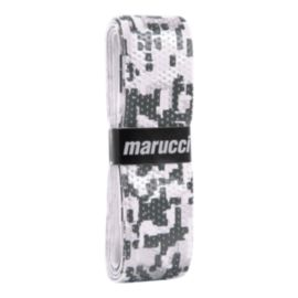 Marucci Bat Grip 1.0 mm - Digi Silver Camo