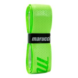 Marucci Bat Grip 1.75 mm - Neon Green