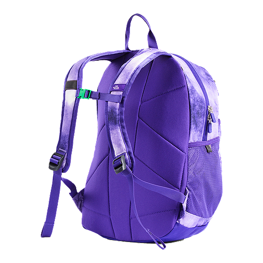 19c294c1c The North Face Kids' Recon Squash 17 L Backpack | Sport Chek