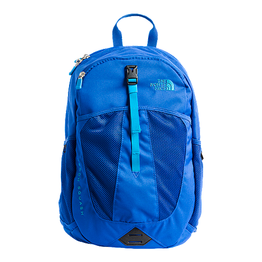969548e94 The North Face Kids' Recon Squash 17L Backpack | Sport Chek