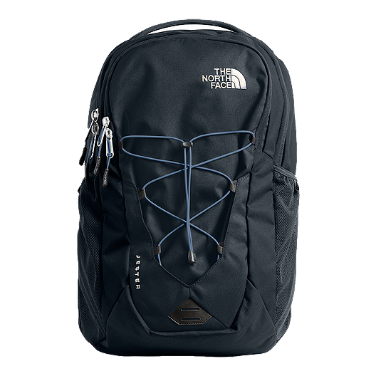 4c1276c8f The North Face Jester 28 L Backpack | Sport Chek