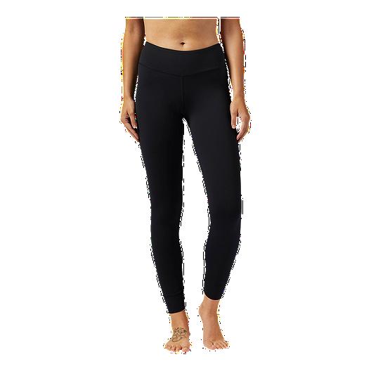 af43c900ec Reebok Women's Lux Tights | Sport Chek